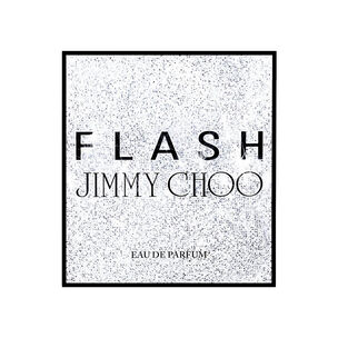 Jimmy Choo Flash Eau de Parfum Spray 60ml, 60ml, large