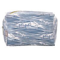 Mini Moderns Wash Bag Medium Whitby Wash Bag, , large