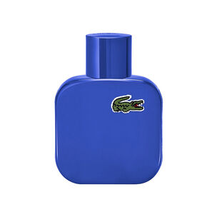 Lacoste Eau de Lacoste L 12 12 Bleu EDT Spray 50ml, 50ml, large