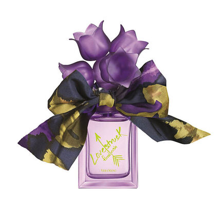 Vera Wang Lovestruck Floral Rush Eau de Parfum Spray 30ml, 30ml, large
