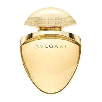 Bulgari Goldea Eau de Parfum Spray 25ml, 25ml, large