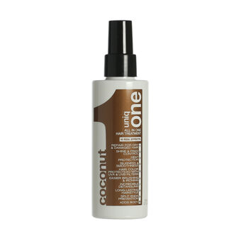 Uniq One Coconut All in One Hair Treatment 150ml, , large