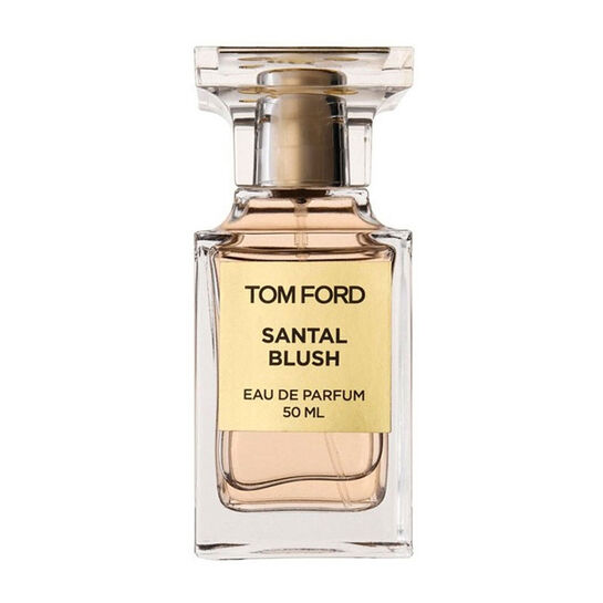 Tom Ford Santal Blush Eau de Parfum Spray 50ml, , large
