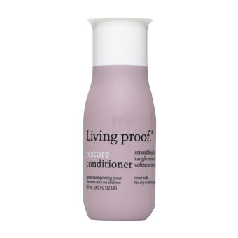 Living Proof Restore Conditioner 60ml, , large