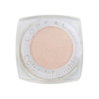 L'Oréal Colour Infallible Eyeshadow 3.5g, , large