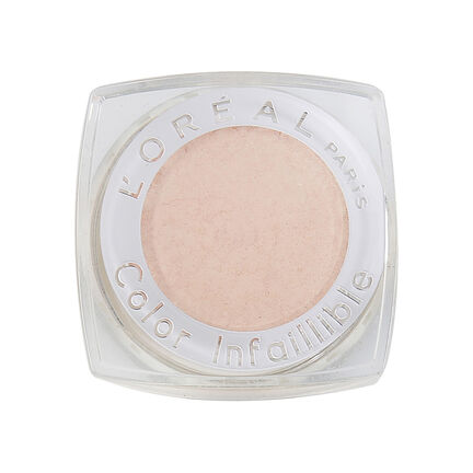 L'Oréal Colour Infallible Eyeshadow 3.5g, , large