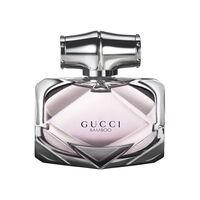 Gucci Bamboo Eau de Parfum Spray 75ml, 75ml, large