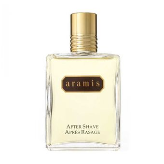 Aramis Aftershave Splash 120ml, , large
