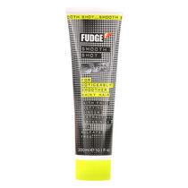 Fudge Smooth Shot Shampoo 300ml, , large