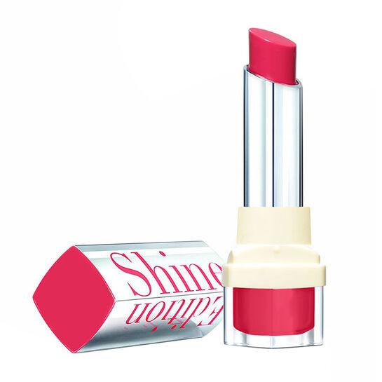 Bourjois Shine Edition Lipstick, , large