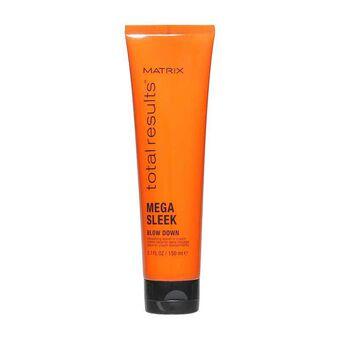 Matrix Total Results Mega Sleek Blow Down Cream 150ml, , large