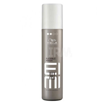 Wella Eimi Flexible Finish 250ml, , large