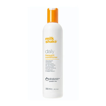 Milkshake Daily Frequent Conditioner 300ml, , large