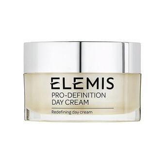Elemis Pro Definition Day Cream 50ml, , large