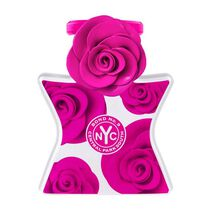 Bond No 9 Central Park South Eau de Parfum Spray 100ml, , large