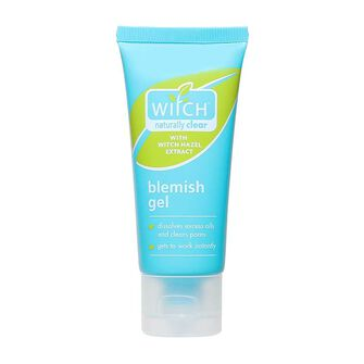 Witch Blemish Gel 35ml, , large