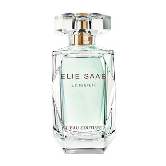 Elie Saab Le Parfum L'Eau Couture Eau de Toilette Spray 90ml, 90ml, large