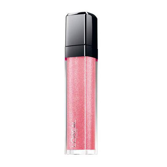 L'Oreal Infallible Lip Gloss, , large