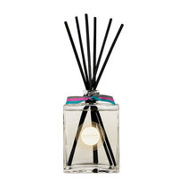 Abahna Mountain Flowers & Spring Water Reed Diffuser 500ml, , large
