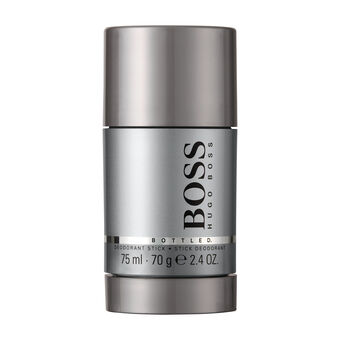 BOSS BOTTLED. Deodorant Stick 75ml, , large