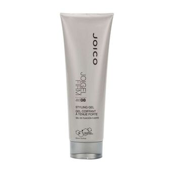 Joico Style & Finish JoiGel Firm Styling Gel 250ml, , large