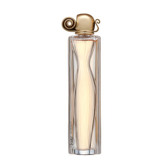 GIVENCHY Organza Eau de Parfum Spray 100ml, 100ml, large