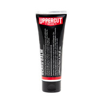 Uppercut Deluxe Beard Balm 100ml, , large