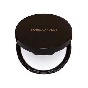 Daniel Sandler Invisible Veil Blotting Powder, , large