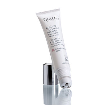 Thalgo Collagen Eye Roll On 15ml, , large