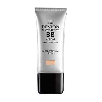 Revlon Photoready BB Cream 30ml, , large