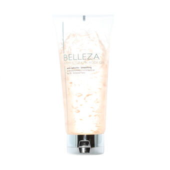Belleza Formula Anti Cellulite Body Gel 200ml, , large