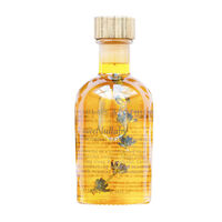 Lola's Apothecary Lullaby Soothing Bath & Shower Oil 100ml, , large