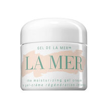 Creme De La Mer The Moisturising Gel Cream 30ml, , large