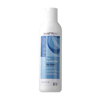 Matrix Total Results Pro Solutionist No Stain 237ml, , large
