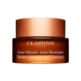 Clarins Instant Smooth Self Tanning 30ml, , large