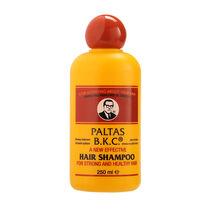 PALTAS BKC Shampoo, , large