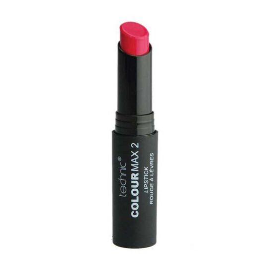 Technic Colourmax Lipstick, , large