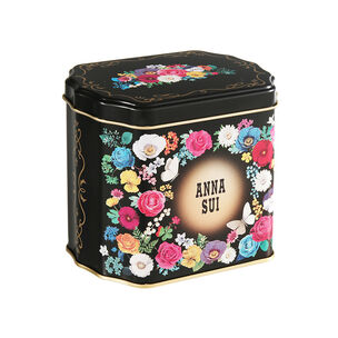 Anna Sui Gift Box A, , large