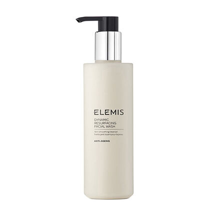 Elemis Dynamic Resurfacing Facial Wash 200ml, , large