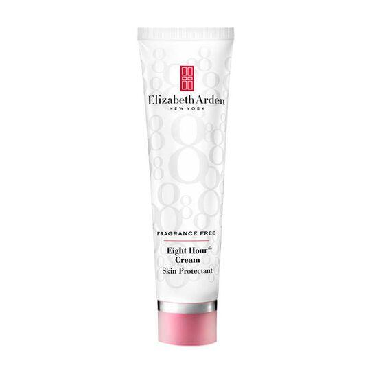 Elizabeth Arden Eight Hour Skin Protectant Cream 50ml, , large