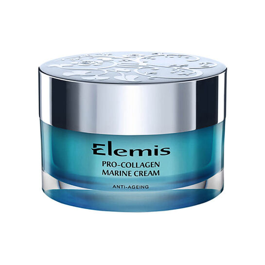 Elemis Pro-Collagen Marine Cream 100ml, , large