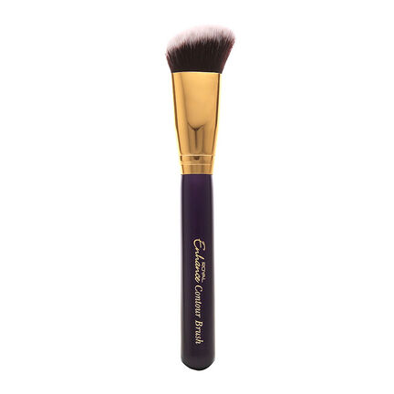 Royal Enhance Contour Brush, , large