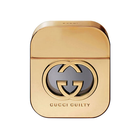 Gucci Guilty Intense Eau de Parfum Spray 50ml, 50ml, large