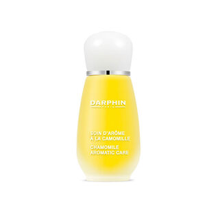 Darphin Paris Chamomile Aromatic Care 15ml, , large