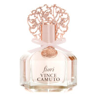 Vince Camuto Fiori Eau de Parfum Spray 100ml, , large