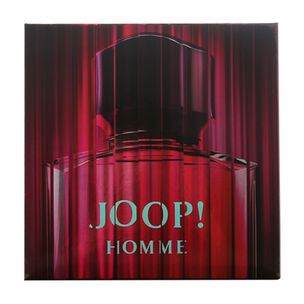 Joop Homme Gift Set 75ml, , large