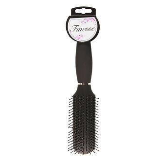 Finesse Vent Brush, , large