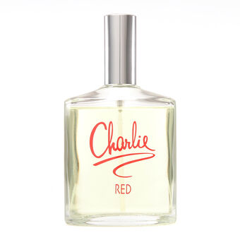 Revlon Charlie Red Eau de Toilette Spray 100ml, , large