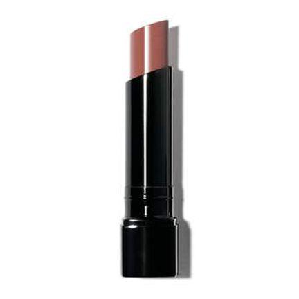 Bobbi Brown Creamy Lip Color 3.8g, , large