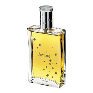 Reminiscence Ambre Femme Eau De Toilette 100ml, , large